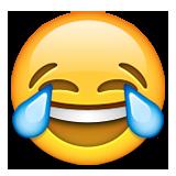 laughing-smiley-mensi