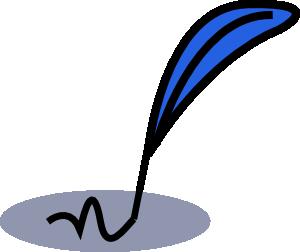 writing-clip-art-free-clipart