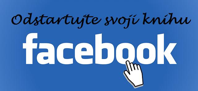 FB2 text