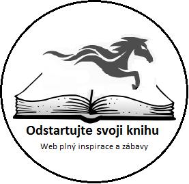 kulate-logo